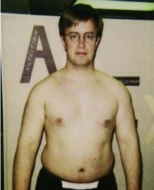 September 1996 - fat