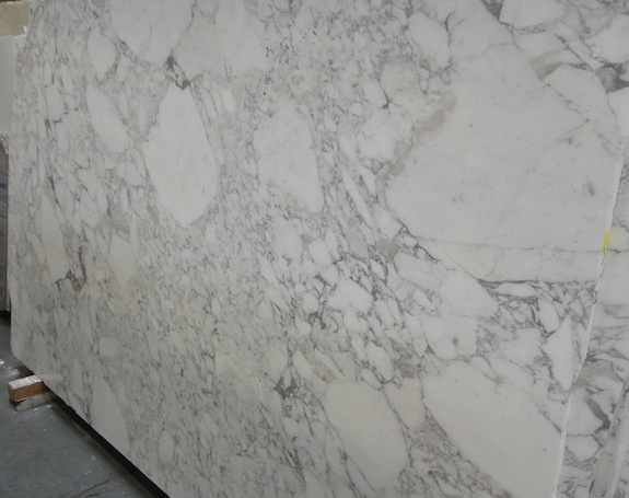 marble with round circular patterns