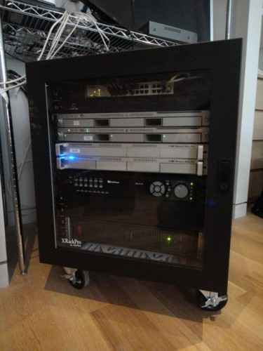 Ip rated rack likewise 252006992742 further Value Server Racks moreover Acoustic Free Standing Racks in addition 12u 19 Server Cabi  With Steel Perforated Doors Low Height For Standing Under Desks Wxdxh 600x800x634mm. on lockable server racks